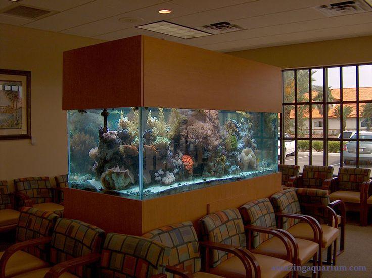 97 best Fish Tank Aquarium images on Pinterest Tanked aquariums
