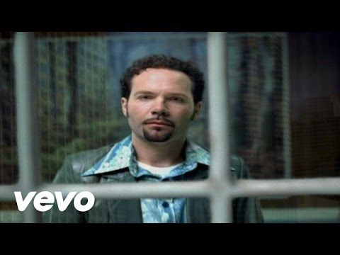 Five for Fighting - Superman (It's Not Easy) - YouTube
