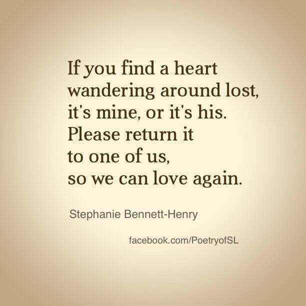 can we find love again Song information for can we find love again - peabo bryson, roberta flack on allmusic.