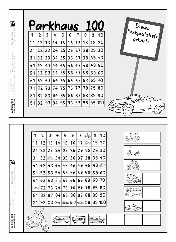 Hundertertafel Zum Ausdrucken Frau Locke : hundertertafel, ausdrucken, locke, Hundertertafel-Heft, Archive, Bildung, Leben, Innovativem, Unterrichtsmaterial, Rechnen, Lernen,, Mathe, Unterrichten,, Mathematikunterricht