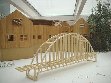 balsa bridge design | sudouest-31.com