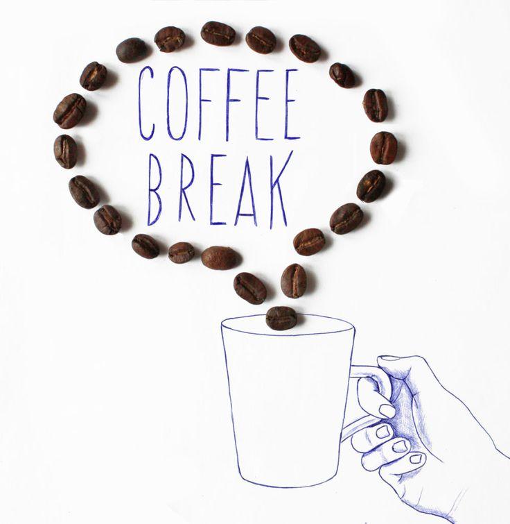 #coffee #kawa