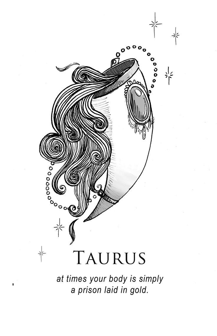 Musterni illustrates shitty horoscopes book vii magick read the entire shitty horoscopes zine series here