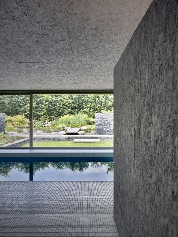 http://www.actromegialli.it/architecture/la-piscina-del-roccolo/more-images-lpdr