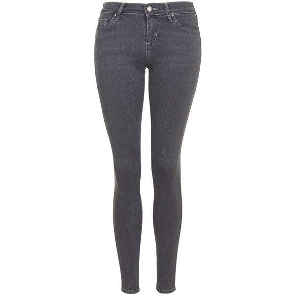 1000  ideas about Dark Grey Jeans on Pinterest | Dark wash jeans
