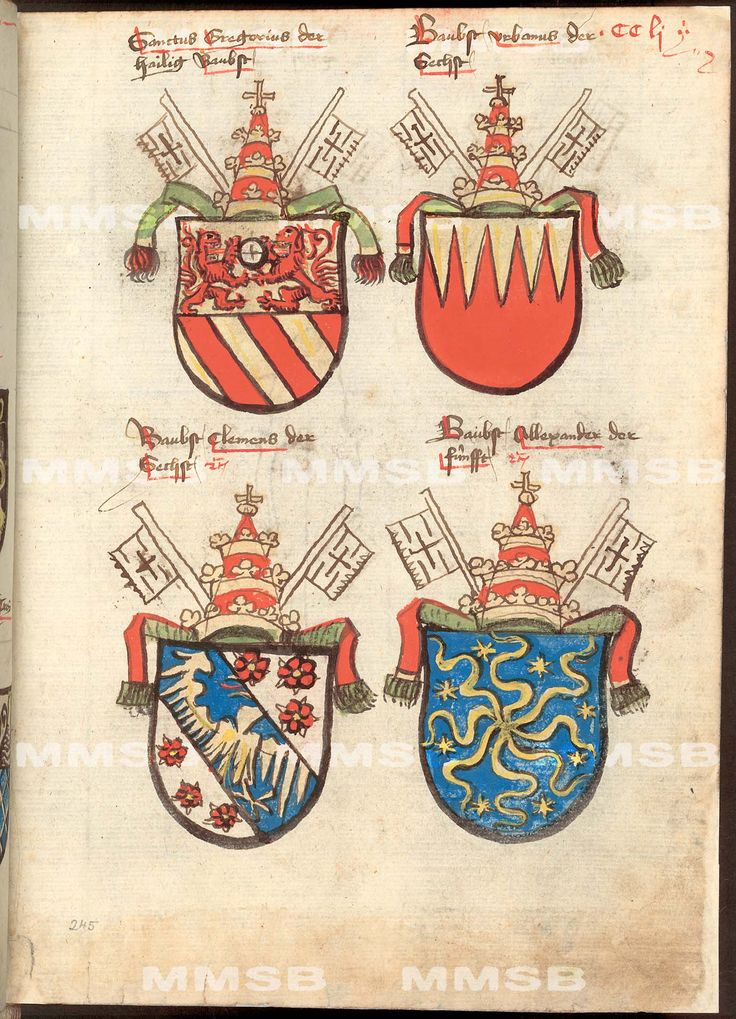 Armorial - definition of armorial by The Free Dictionary