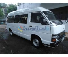 Secondhand cars #auction #cars #for #sale http://cars.remmont.com/secondhand-cars-auction-cars-for-sale/  #secondhand cars # Second Hand cars for sale | Buy and Sell used cars,furniture,second hand computers and phones online. Bajaj 4 Strock Three Wheeler AAM – Rs.275,000.00 5 days – Elpitiya Toyota Hiace Super Long Van for Sale – Rs.1,475,000.00 5 days – malabe pulsar 135 ls for quick sale – Rs.165,000.00 18 days –…The post Secondhand cars #auction #cars #for #sale appeared first on Cars.
