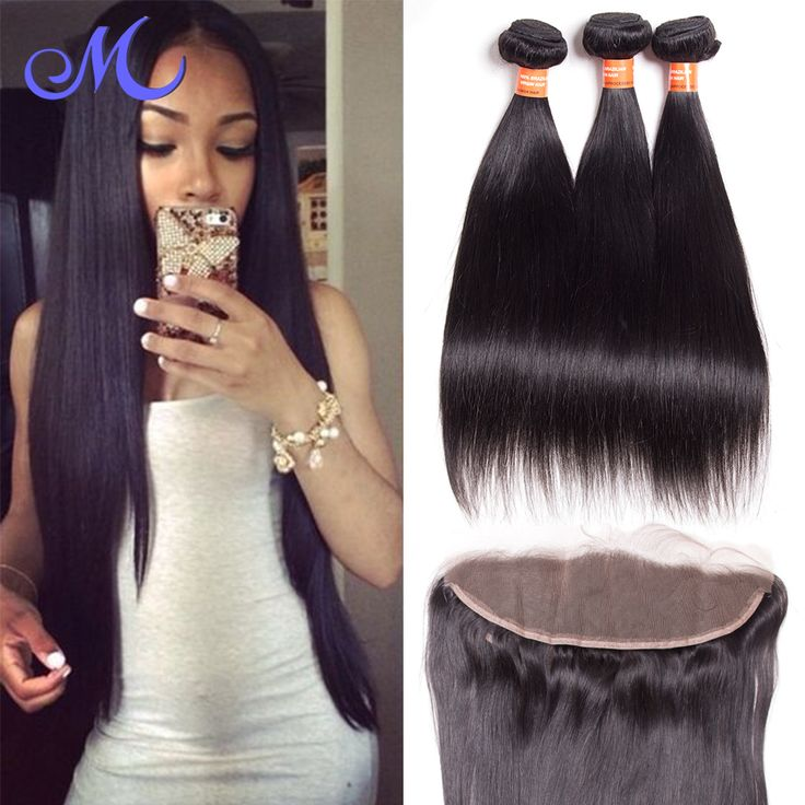 Brazilian Smooth Weave With Closure Grade 7A Remy Hair Bundles With Closure Lace Frontal Closure With Bundles Straight HC Hair     #http://www.jennisonbeautysupply.com/    http://www.jennisonbeautysupply.com/products/brazilian-smooth-weave-with-closure-grade-7a-remy-hair-bundles-with-closure-lace-frontal-closure-with-bundles-straight-hc-hair/,      Brazilian Smooth Weave With Closure Grade 7A Remy Hair Bundles With Closure Lace Frontal Closure With Bundles Straight HC Hair       Brazilian…