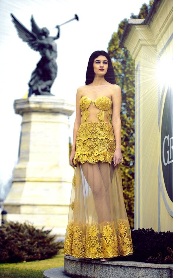 Global Online Shopping for Dresses, Special Occasion Dresses and Bridesmaid dresses for Hot Sale Online