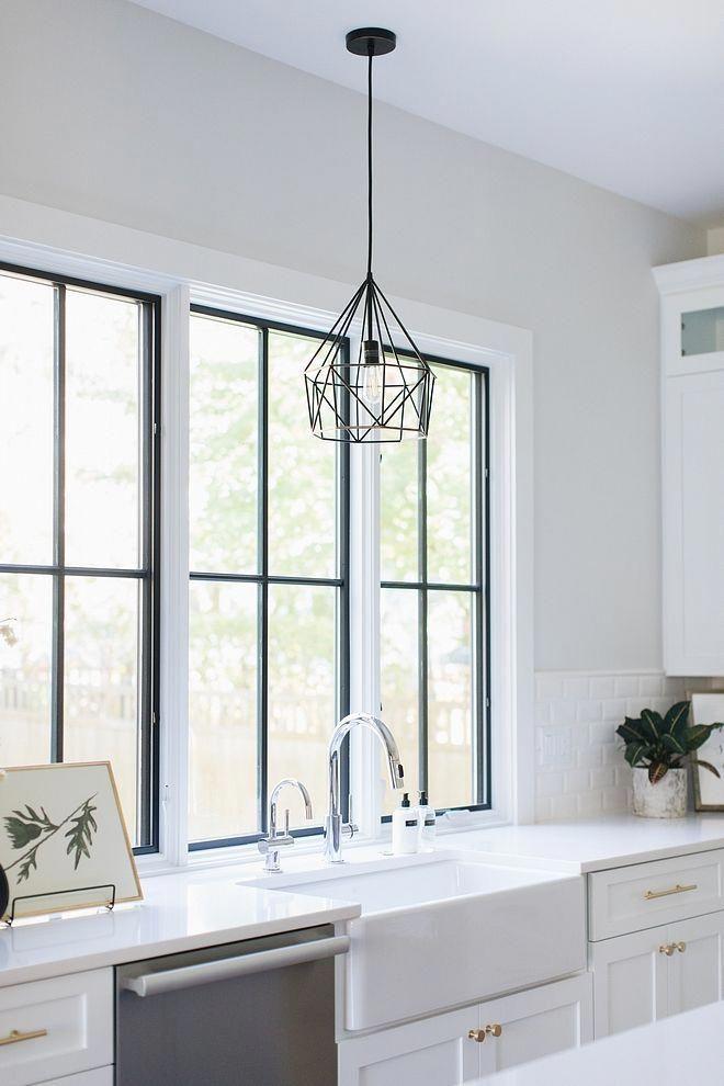 Home Bunch Interior Design Ideas Kitchensink In 2020 Light