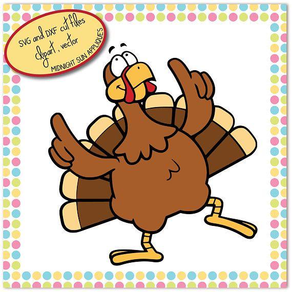 Turkey svgthanksgiving svgthanksgiving cut