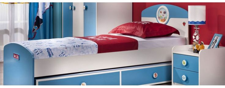 CilekKidsRooms is famous for kids furniture and accessories. Shop our wide range of Kids Décor & Furniture online including kids beds, bunk beds, desk, chair, Beanbags and many more.
