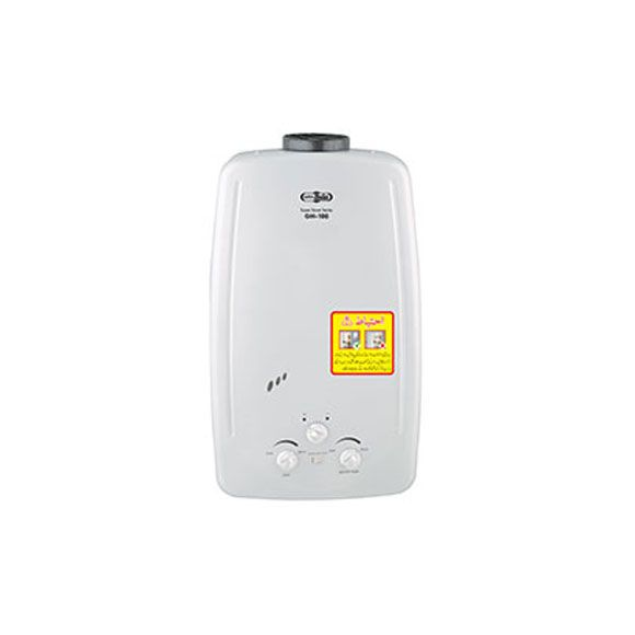 Buy Super Asia 8 Liter Instant Gas Water Heater Gh 108 Karachi Only At Best Price In Pakistan Gas Water Heater Water Heater Heater