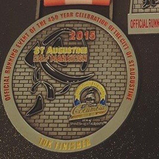 2019 long beach marathon