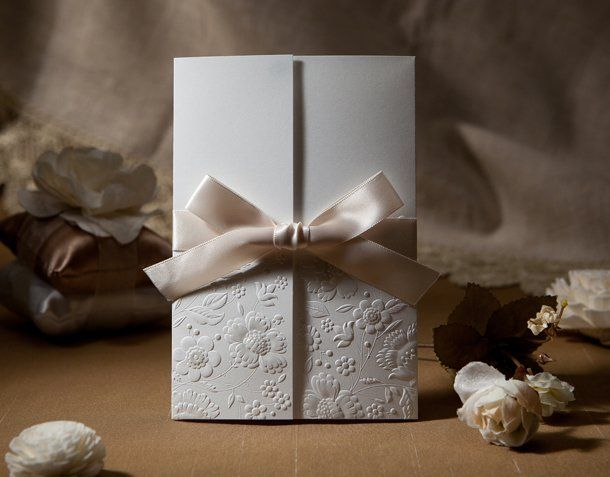 16 best Invitation Card images on Pinterest Wedding cards - best of invitation cards for wedding price