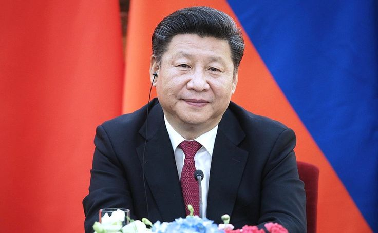 The reason behind China's interest in investing in some of the poorest regions of Africa and Central Asia.   http://fbainspection.com/the-risky-commodity-investments-of-china/