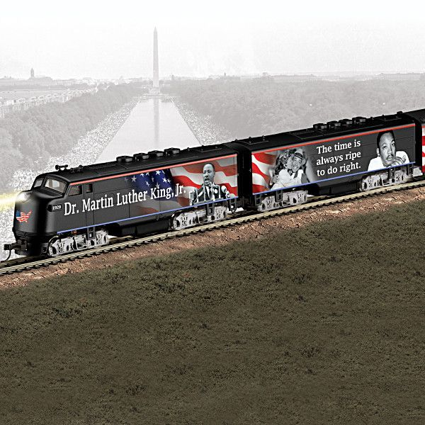 14 best model trains images on Pinterest Model trains, Bradford - copy lionel trains coloring pages