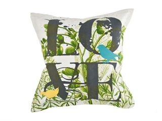 Love this throw pillow from Mr Price Home