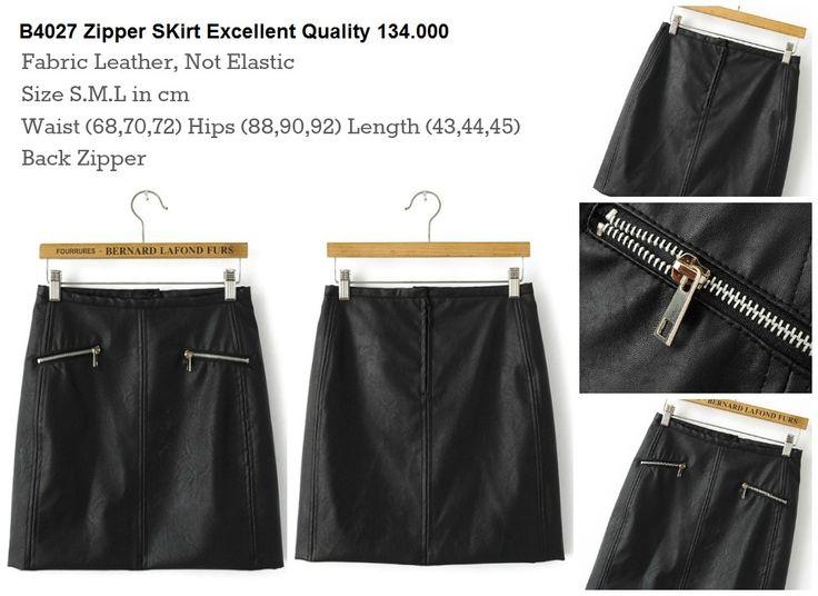 Ready Stock Jumpsuit Cardigan , Shorts ,Skirt,Pants ,Beachwear, Blouse, Shirt ,Dress ,LongDress ,STELAN Jakarta .…