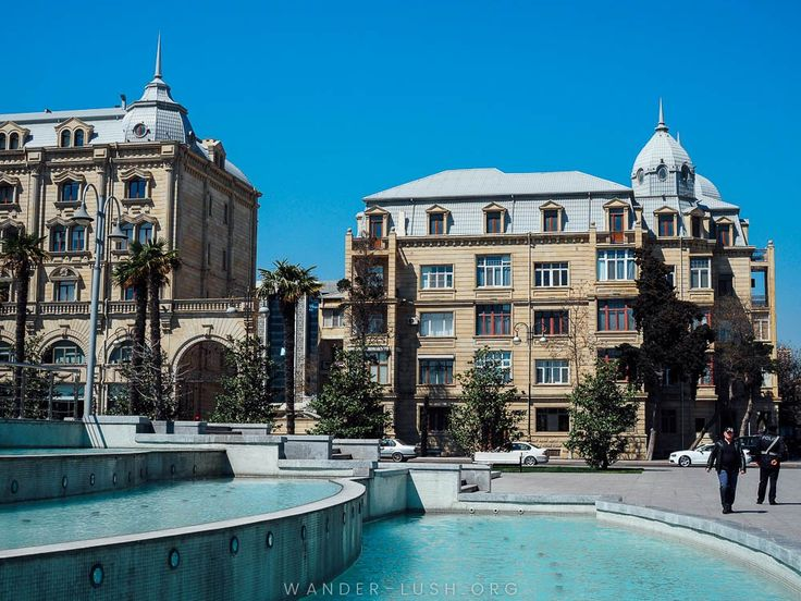 A Journey Through The Land Of Fire 32 Photos To Inspire You To Visit Azerbaijan Travel Photography Azerbaijan Travel Inspiration