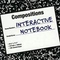 Algebra Interactive Notebook - crunchy math