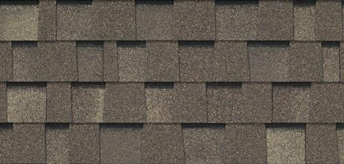 Mystique Vintage Cedar-asphalt roofing shingles reviews