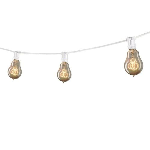 Globe Bulb String Lights Urban Outfitters : 17 Best ideas about Globe String Lights on Pinterest Outdoor globe string lights, String ...