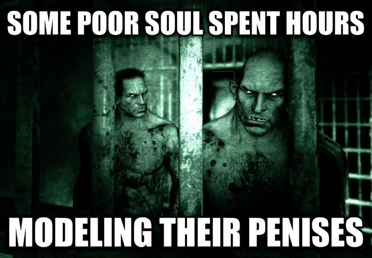 outlast funny - Google Search