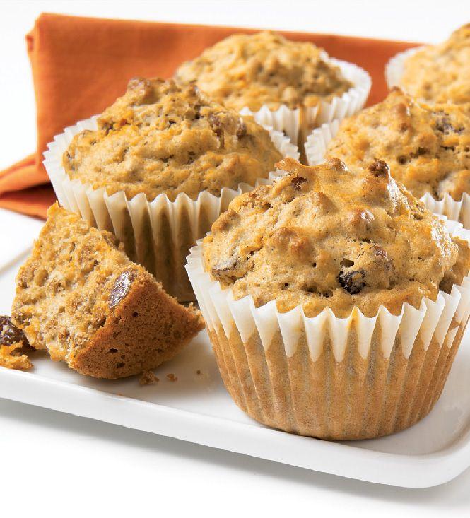 defi-1-recettes-de-base-muffins-665x733