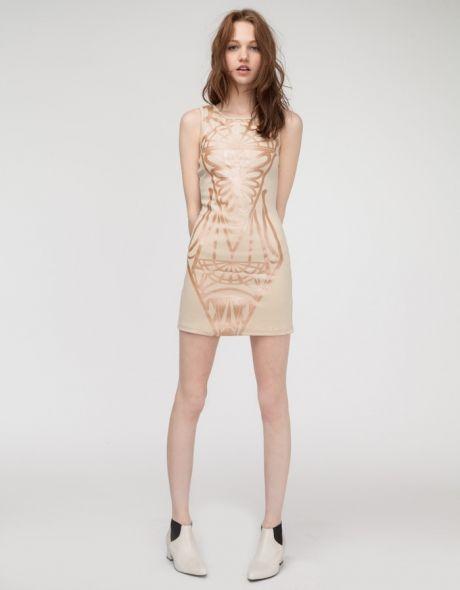 Amber Dress | covet | Pinterest | Amber and Dresses