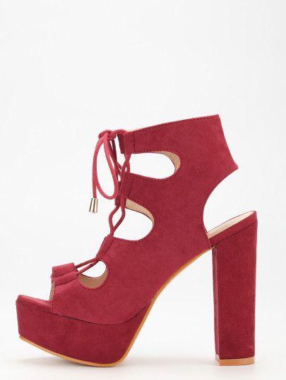 Tronco Botines Zapatos con Tacones de Mujer Color Negro Made In Italy Negro Size: 37 vZr4t8KM