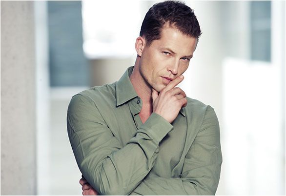 36 best images about Til Schweiger on Pinterest | Sexy ...