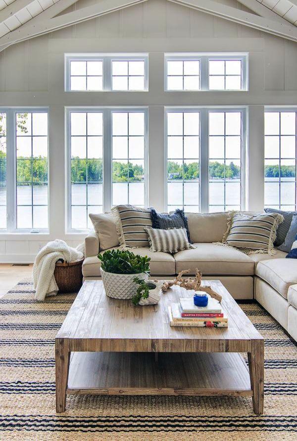 Attirant Incredible   Coastal Cottage Furniture Sarasota #excellent