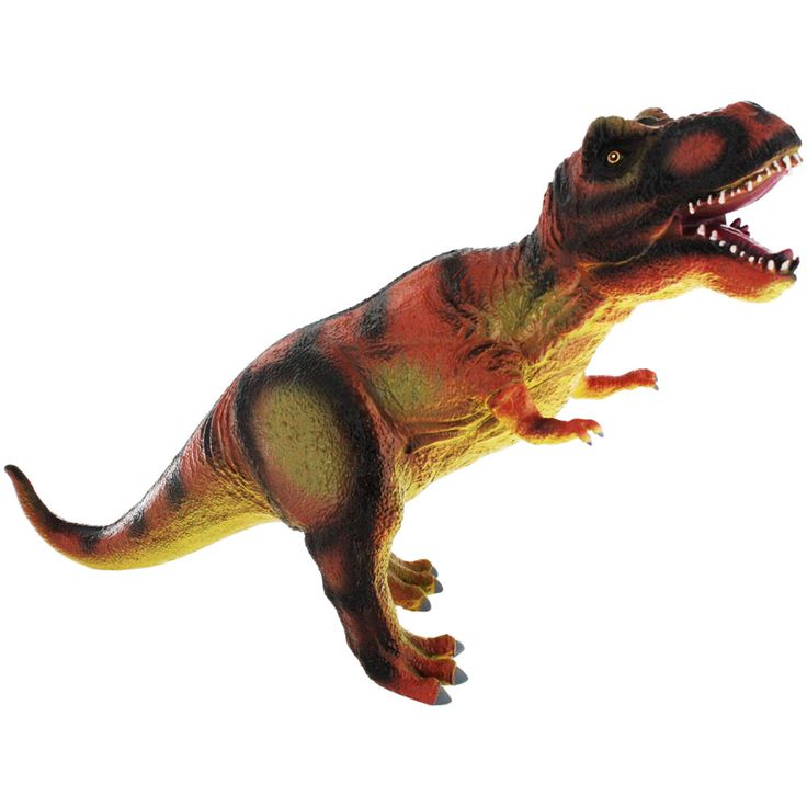 Best Choice S Velociraptor 21in Large Walking Toy Dinosaur W Real Sound And Lights 0