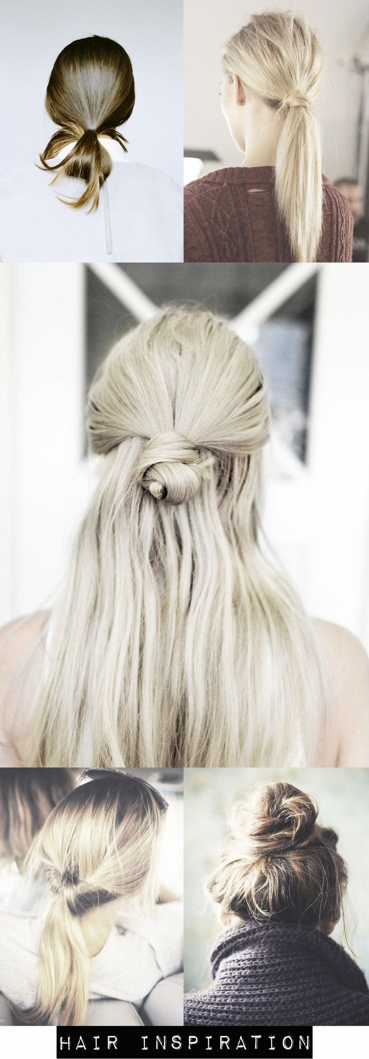 26 best Hair up dos images on Pinterest | Hairstyles, Hair and Braids