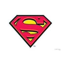 all marvel superheroes logos - Yahoo Image Search Results
