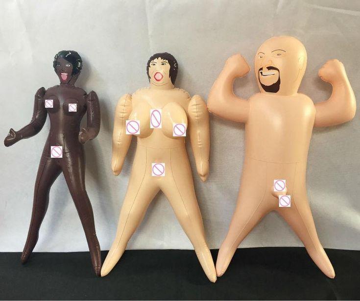Mini Sex Love Inflatable Doll