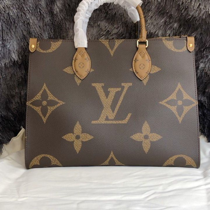 Louis Vuitton Onthego Fashion Mom Purse Tote Bags Louis Vuitton Bag Neverfull Louis Vuitton Handbag Shopping
