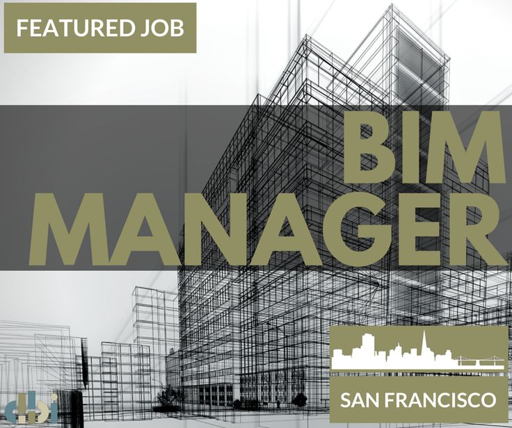 28 best architecture design jobs images on pinterest for Best architecture firms in san francisco