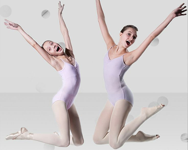curs de balet bucuresti - stop&dance