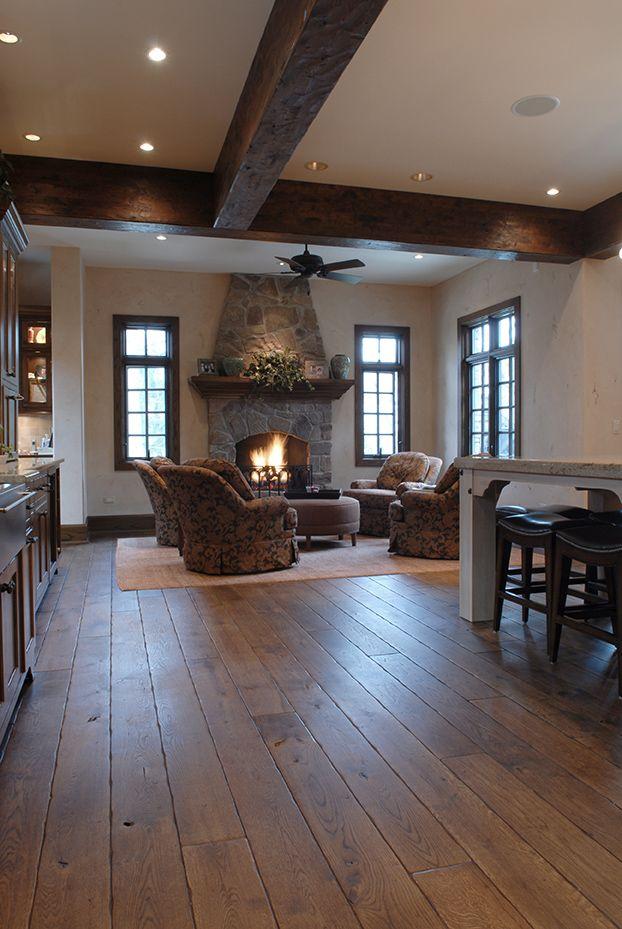 181 Best Flooring Images On Pinterest Homes Flooring