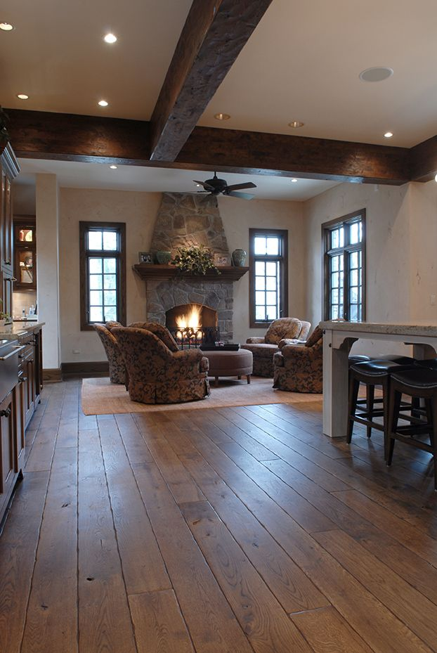 181 Best Images About Flooring On Pinterest Smooth Face