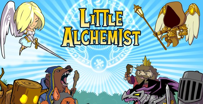 Little alchemist hack cheat android ios online tools update free 2016 online generator ++_+++ http://bit.ly/littlealchemisthack