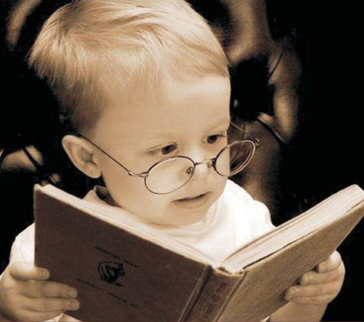 Awas, Jangan Salah Memilih Bimbel Untuk Anak! - mencari tempat bimbingan jangan sembarangan. hal itu akan berpengaruh terhadap pembelajaran y...