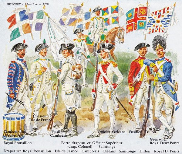 english american and french revolutions English revolution atlantic revolutions  war and the american revolution, the french government  the french revolution (as he had the american.