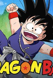 Tutti Gli Episodi Di Dragonball. Follows the adventures of an extraordinarily strong young boy named Goku as he searches for the seven dragon balls. These balls, when combined, can grant the owner any one wish he desires. ...