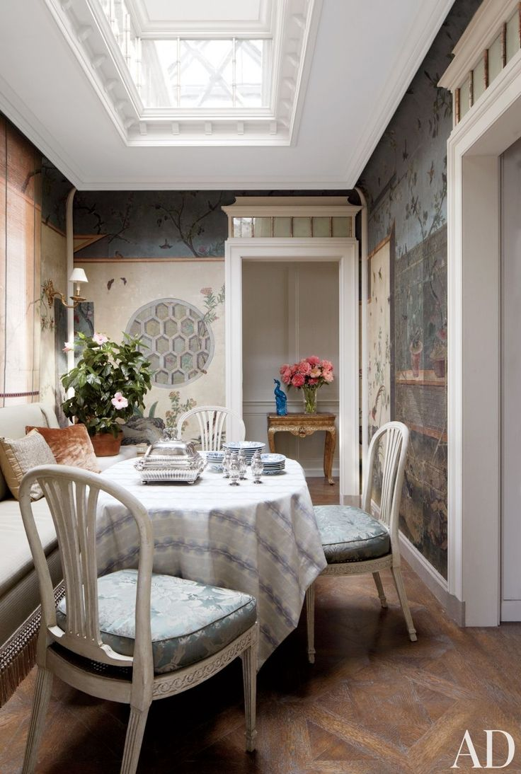 311 best dining room inspiration images on pinterest dining room