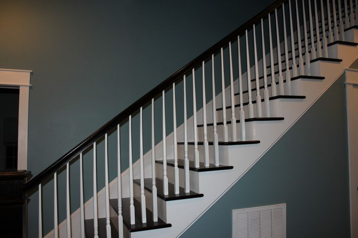 Foyer Staircase Quotes : Best home foyer images on pinterest ideas