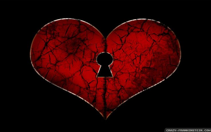 Broken heart sad pics, wallpapers, quotes images 1920×1200 Broken Heart Pic Wallpapers (48 Wallpapers) | Adorable Wallpapers
