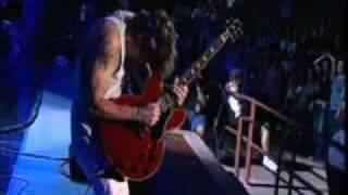 John Mayer --- Ain't No Sunshine When She's Gone (karoke)